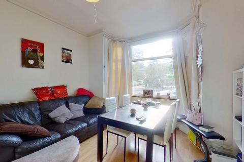 2 bedroom flat for sale - Kingston Road, Wimbledon Chase, SW20 8JS
