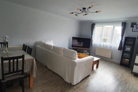 2 bedroom flat to rent - Akerlea Close , MK6