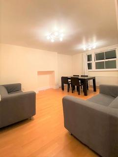 2 bedroom flat to rent - The Vale, ,