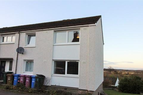 1 bedroom flat for sale - Tailwell, Forres