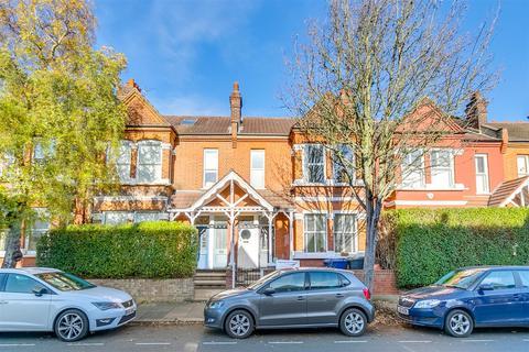 3 bedroom flat for sale - Southfield Road, London W4