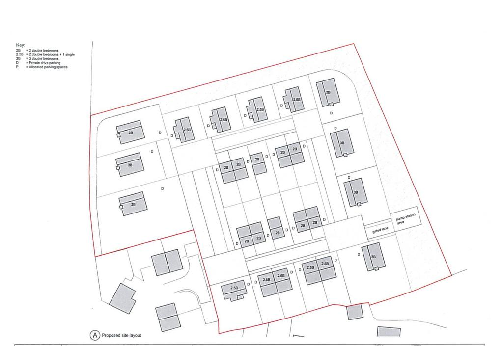Floorplan: Proposed site layout.jpg