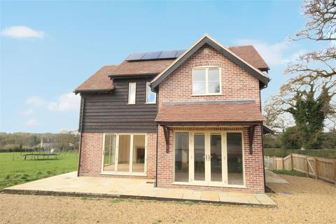 3 bedroom detached house to rent - Netton, Salisbury