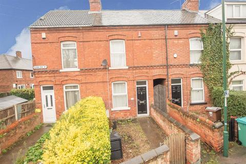 2 bedroom terraced house for sale - Dunkirk Road, Dunkirk, Nottingham