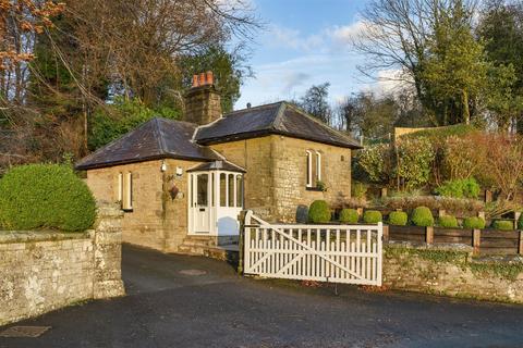 1 bedroom detached house for sale - Ridding Lodge, Low Bentham