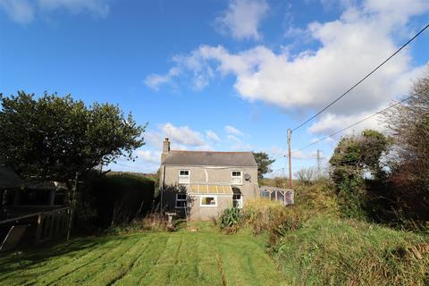 2 bedroom cottage for sale - Silverwell, Blackwater, Truro