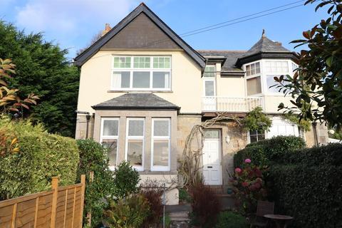 4 bedroom semi-detached house for sale - Devoran