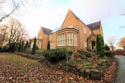 2 bedroom apartment for sale - 28 Dudley Road, Whalley Range, Manchester, M16