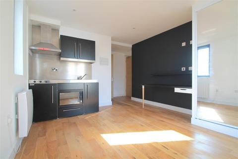 1 bedroom flat to rent - Oyster House, Shoreham-By-Sea