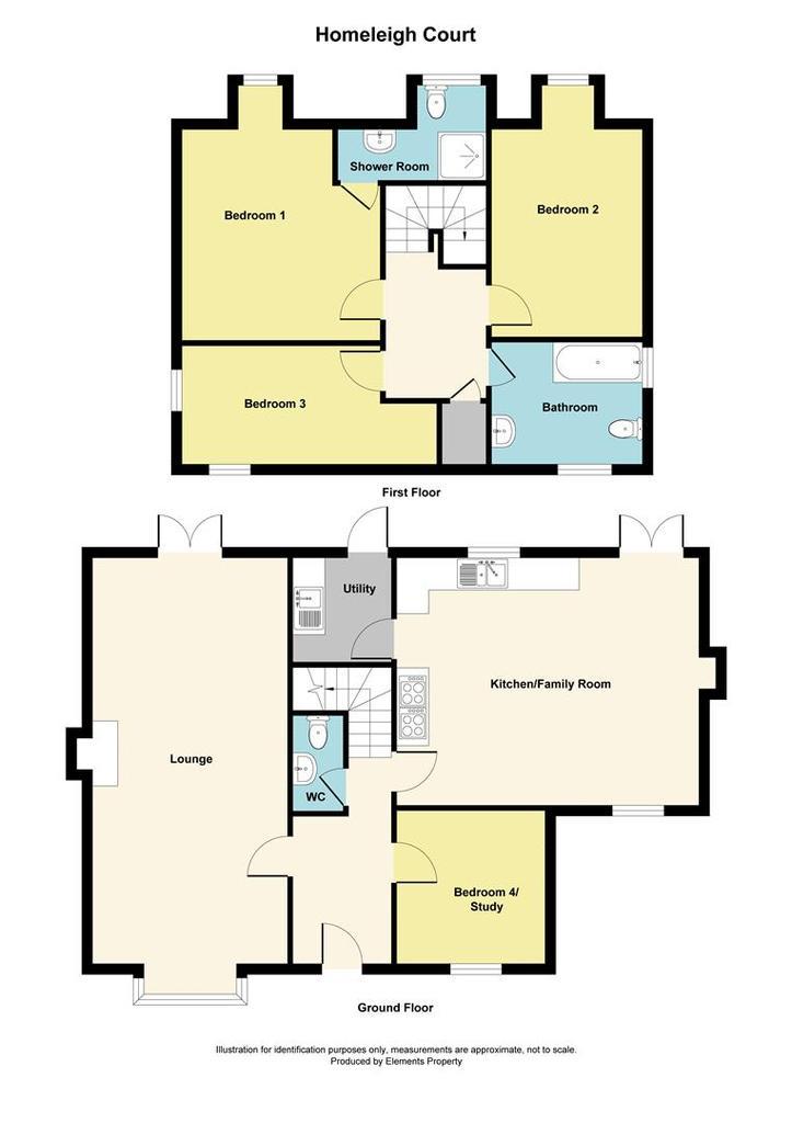 Floorplan: Homeleigh Court.jpg