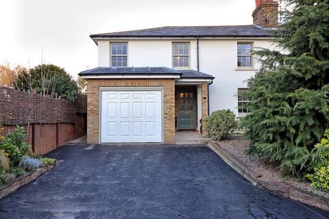 4 bedroom house for sale - Van Diemans Lane, Chelmsford, CM2