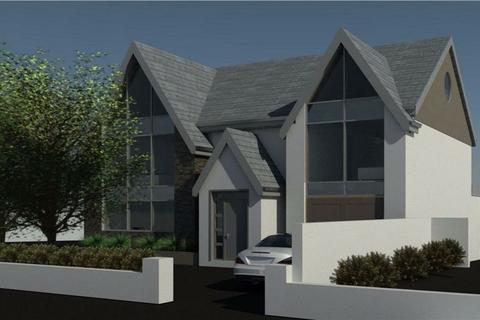 5 bedroom detached house for sale - Saltcotes Road, Lytham