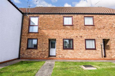2 bedroom apartment for sale - Elm Tree Court, Cottingham, East Riding Of Yorkshire