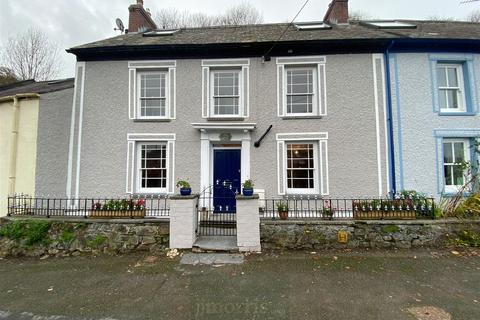 4 bedroom terraced house for sale - St. Dogmaels, Cardigan