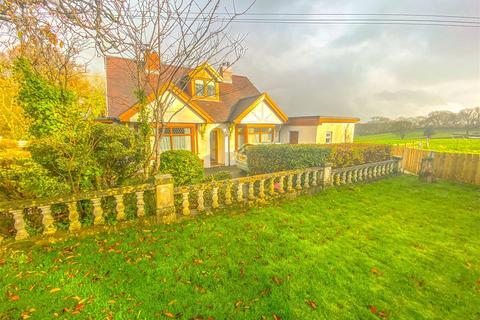 4 bedroom detached bungalow for sale - Beulah, Newcastle Emlyn