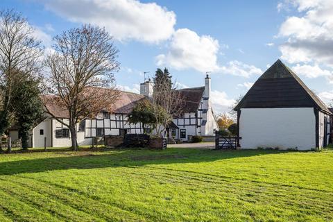 5 bedroom detached house for sale - Hayden Lane, Cheltenham