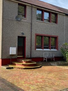 3 bedroom semi-detached house to rent - Crossroads, Balado, Kinross