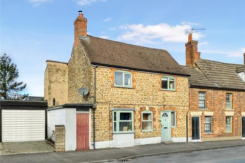 4 bedroom cottage for sale - Coxwell Street, Faringdon, SN7