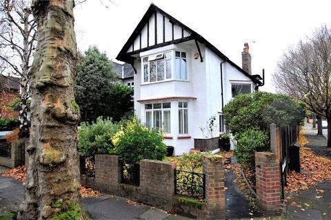 4 bedroom semi-detached house for sale - Ennerdale Road, Kew, Surrey, TW9