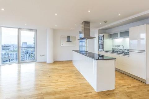 2 bedroom apartment to rent - Majestic 1900 sqft 2 Bedroom