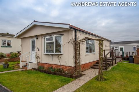 2 bedroom park home for sale - Beacon Heights, Pinfold Lane, WALSALL