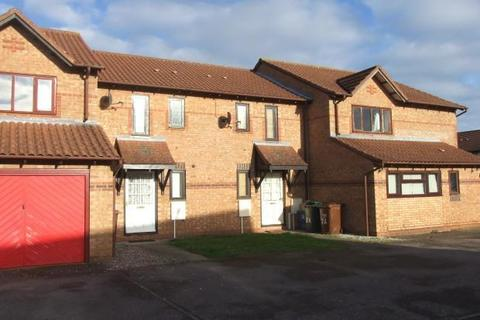 1 bedroom terraced house for sale - Bicester,  Oxfordshire,  OX26