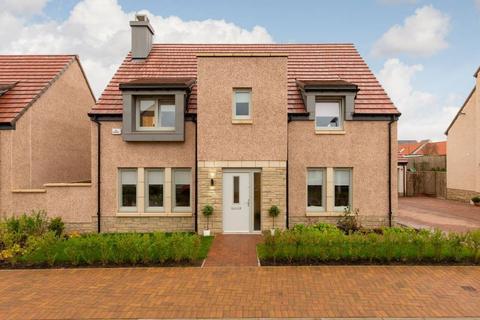 5 bedroom detached house for sale - 15 Fentoun Gait East, Gullane, East Lothian, EH31 2ES