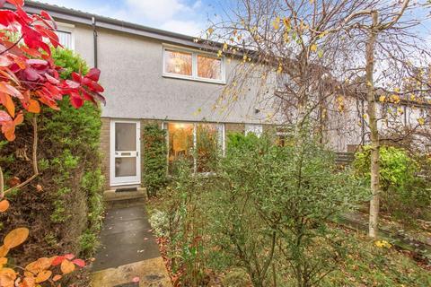 2 bedroom terraced house for sale - 38 Keppel Road, North Berwick, EH39 4QG