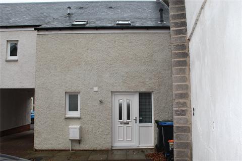 3 bedroom apartment to rent - High Street, Ayton, Eyemouth, TD14