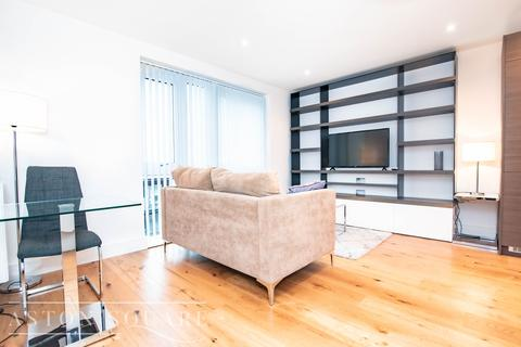 1 bedroom apartment for sale - Grove Park, Colindale, London NW9