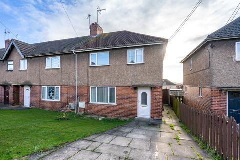 4 bedroom end of terrace house for sale - Smeaton Road, Upton, WF9