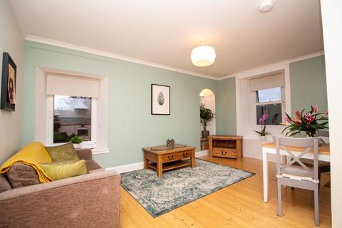 1 bedroom flat to rent - The Brae, Auchendinny, Midlothian, EH26 0RB