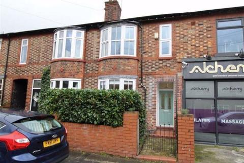 3 bedroom townhouse for sale - Hawthorn Walk, Wilmslow, Cheshire