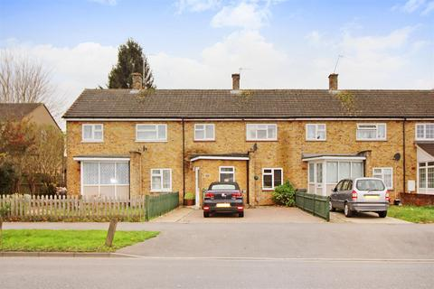 3 bedroom house for sale - Willington Street, Maidstone