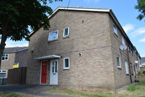 2 bedroom apartment to rent - Guisborough Drive, North Shields NE29