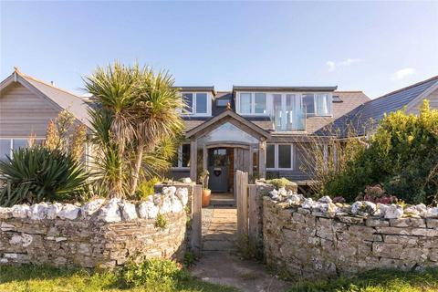5 bedroom detached house for sale - Tintagel, Cornwall