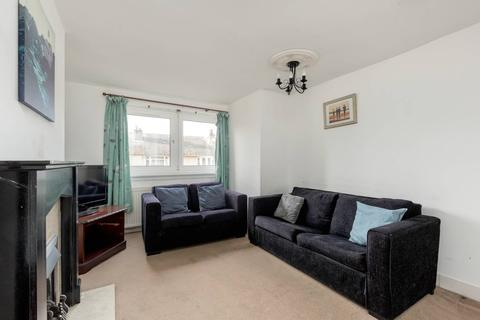 4 bedroom maisonette for sale - 19/8 Harden Place, Polwarth, EH11 1JD