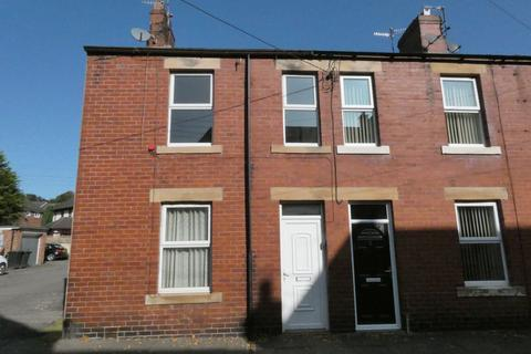 3 bedroom terraced house to rent - Greenholme Road, ,, Haltwhistle, Northumberland, NE49 9DL