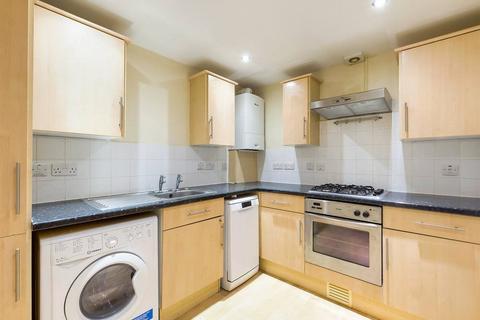 1 bedroom apartment for sale - Medway Wharf Road, Tonbridge, TN9