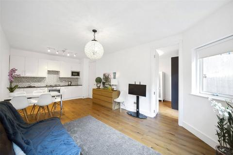 1 bedroom flat for sale - Kensington Gardens Square, Westbourne Grove, W2