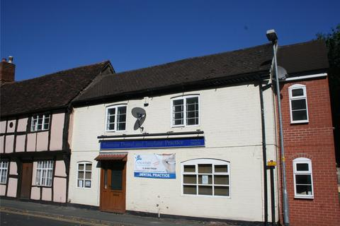2 bedroom apartment to rent - Friar Street, Droitwich, WR9