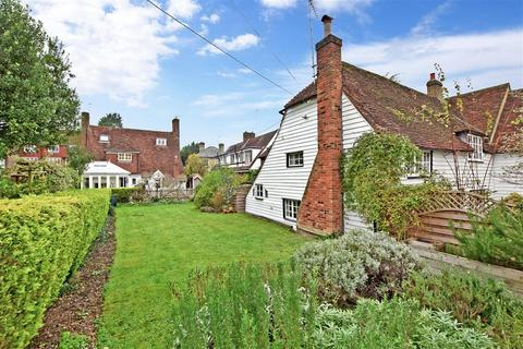 3 bedroom semi-detached house for sale - Mill Street, Loose, Maidstone, Kent