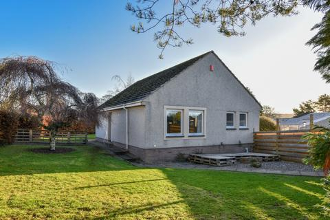 3 bedroom bungalow for sale - Eden Park, Cupar, KY15