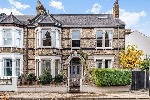 6 bedroom semi-detached house for sale - Cotherstone Road, Brixton