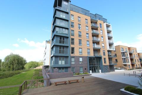 2 bedroom flat to rent - Drake Way, Kennet Island, Reading, RG2 0PA
