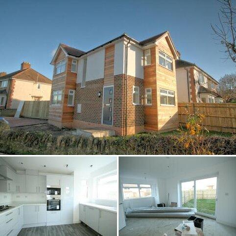 2 bedroom detached house for sale - Downside Road, Headington