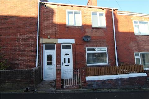2 bedroom apartment for sale - Plawsworth Road, Sacriston, Durham, DH7