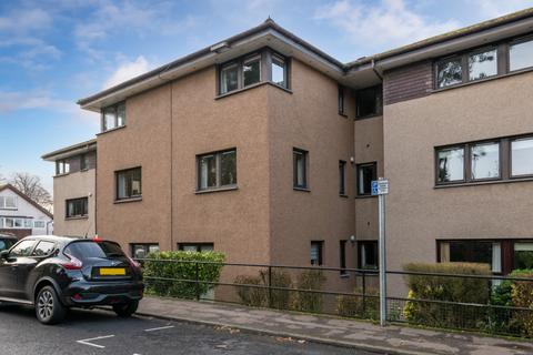 1 bedroom apartment for sale - Scotscraig Apartments, Newport-On-Tay, DD6