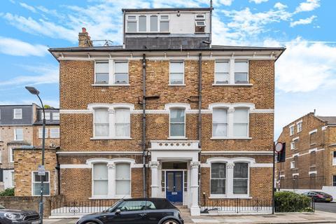 1 bedroom flat for sale - Milson Road, West Kensington