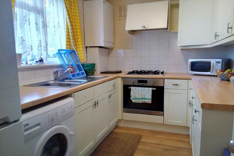 1 bedroom flat share to rent - CHARLTON CHURCH LANE, CHARLTON, LONDON SE7